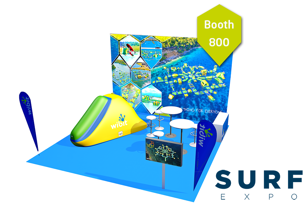 Surfexpo_News_Article_Booth_image_2