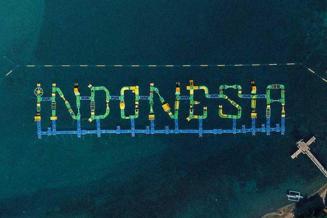 2019 ID INDONESIA TAG 003 Josh WEB 2