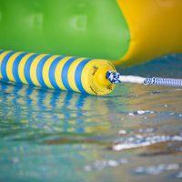 40317 Pool Booms 009 Web