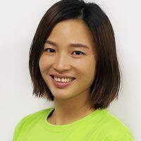 Suki Jiang Website