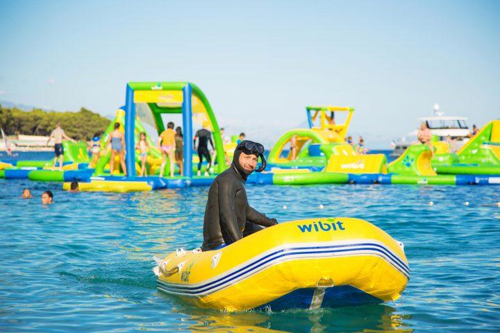 30111 WibitBoat 2018 Ow 003 Web