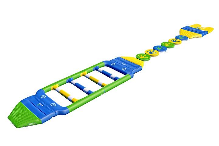 31045 FastTrack 6 3D Web