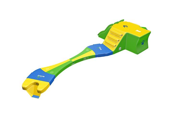 31046 KidsRun 3D Web