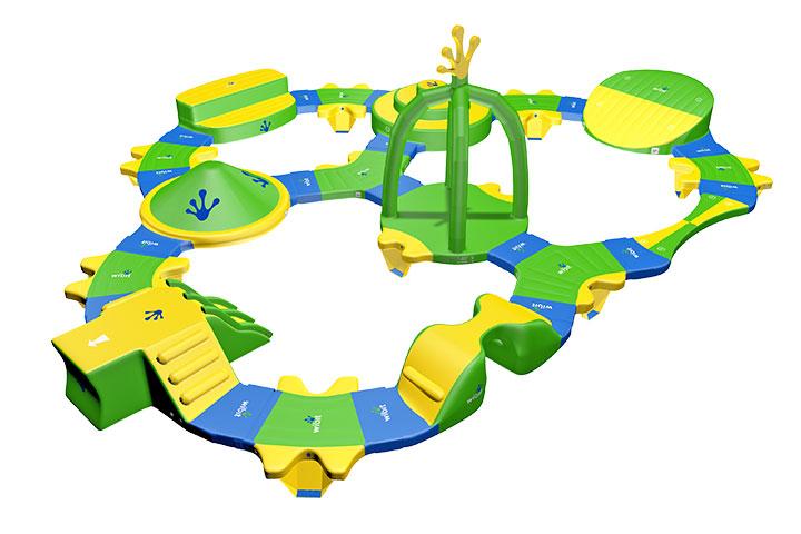 31049 KidsCiruit 3D Web
