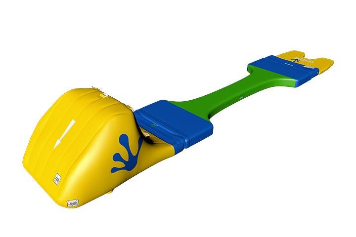 31050 AquaDuel 3D Web