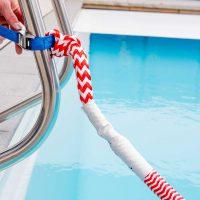 Installation Pool 203 Web
