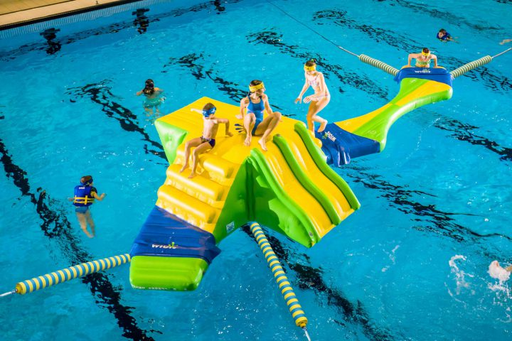 31046 KidsRun 2018 Pool 001 Pool Booms Web