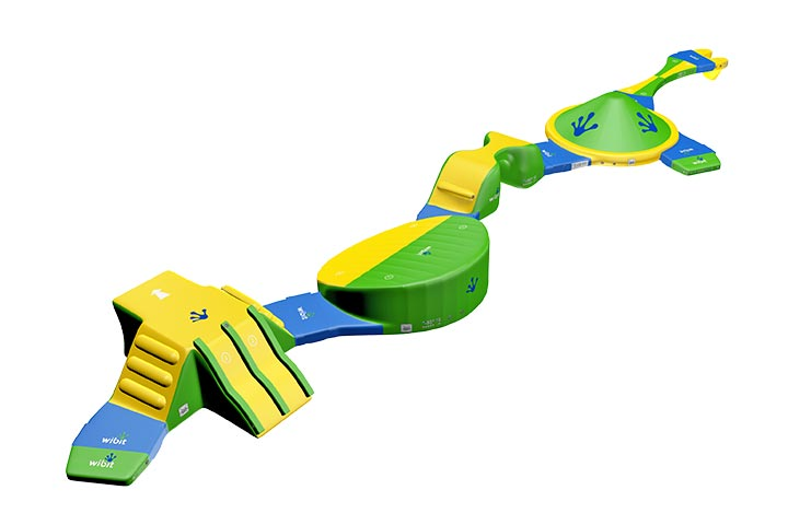 31047 KidsTrack 3D Web
