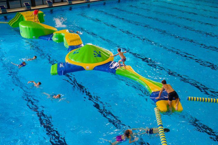 31047 KidsTrack Pool 001 Web