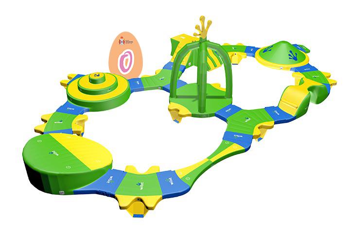 31048 KidsCourse 3D Web Ei