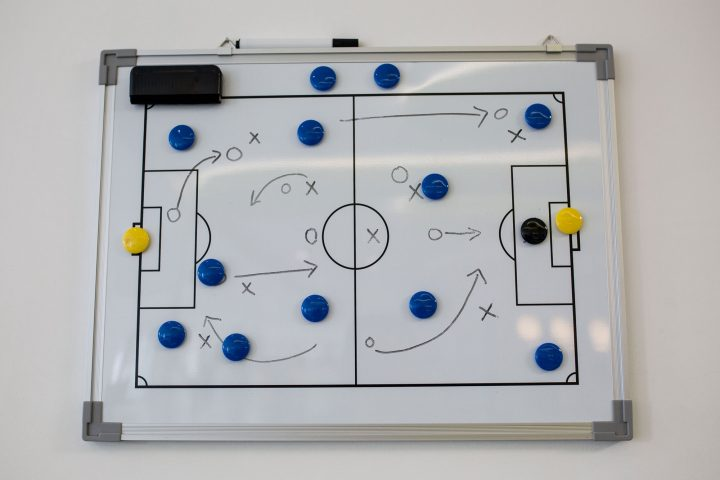 09 Tactics Board Web