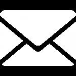 Picto 222 Mail 2019 White