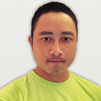 Jeff Deng Website 200x200